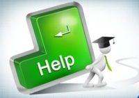 Написание курсовых, дипломных работ. Рефераты, контрольные