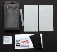 Комплект БРОНЕ плівок Apple iPhone XS Max 10 пленка бронепленка броня