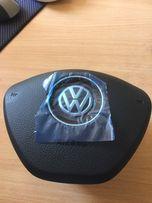 Подушка Безопасности Airbag Фольксваген Голь 7 Гольф 8 Volkswagen Golf