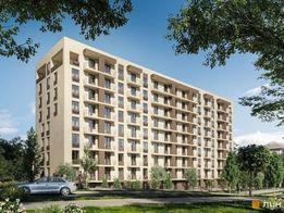 Продажа 1,2,3х комнатных квартир Коломиевский переулок 6 Без комиссии