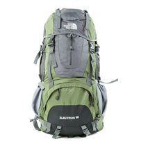 Рюкзак туристический походныйThe North Face 60 литров