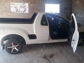Fuel saver, car got sound system, canopy, sport rim,papers on hand