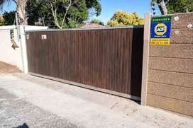 3 Bed room House Durbanville Goedemoed