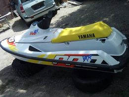 Продам водный мотоцыкл ямаха