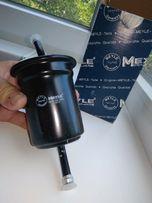 топливный фильтр Мазда