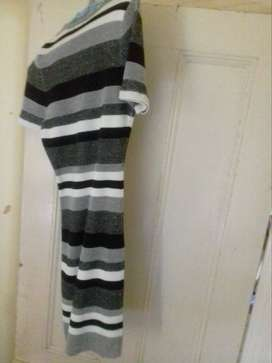 Dress for sale( Brand- Cotton-on)