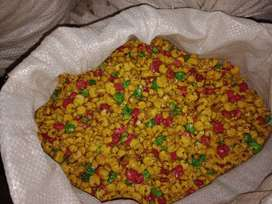 Animal feed Popcorn for sale