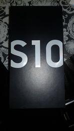 Telefon Galaxy s10