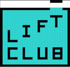 LIFT CLUB OFFERED FROM PHOENIX TO MUSGRAVE OVERPORT BEREA ETC