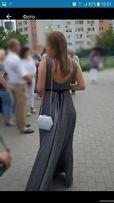Вечернее платье, платье, коктейльное платье, выпускное платье, женское
