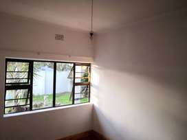 ROOM TO RENT IN BELLVILLE - Available Immediately