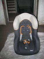 Детское авто кресло, в отличном состоянии