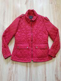 Брендовая куртка деми ветровка Incity 48 размер