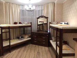 Хостел Армения-ВИП, 5 мин. от метро Позняки