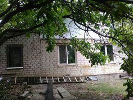 Продам дом в селе Вольнянский район