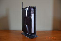 Router Netgear DGN 2200 ADSL