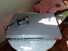 Продам DVD BBK 934S