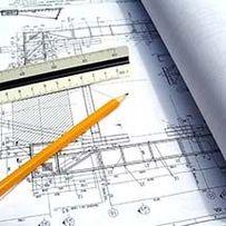 Проектирование, Составление смет в АС-4 ПИР