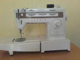 Naprawa domowych maszyn do szycia części zamienne do maszyn