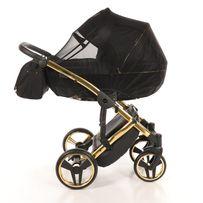 детская дитяча коляска.JUNAMA
