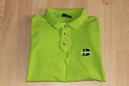 Поло тенниска футболка DONNAY (детская 11-12 лет)