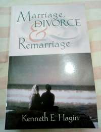 Image of Marriage,Divorce and Rena triage