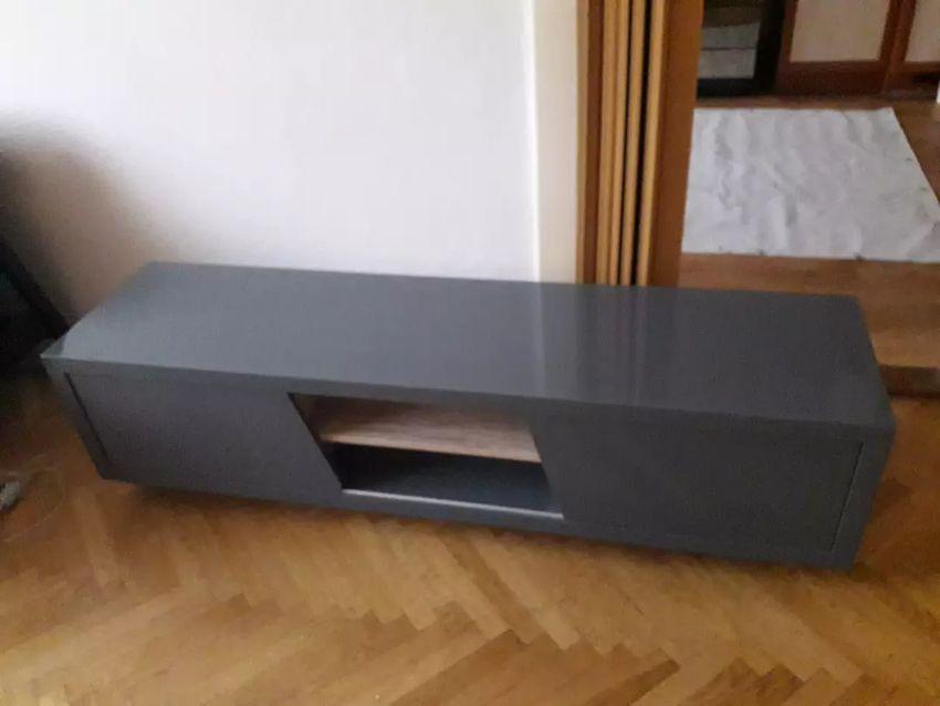 TV stolek Pisa 0