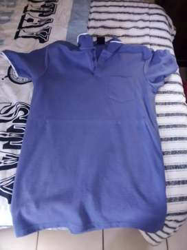 T shirt for sale size small