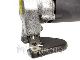 Электрические ножницы вырубные Титан ПВН66-32