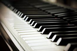 уроки фортепиано для маленьких и взрослых. Вокал.