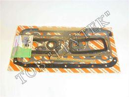 Купить ремкомплект с РТИ прокладок МТЗ ЮМЗ Т-25 Т-40 МАЗ КрАЗ УАЗ ДТ75