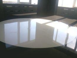 Наливной пол. Полимерный пол. Дизайнерский пол.