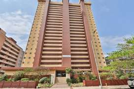 Two bedroom flat Amanzi for sale