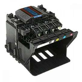 HP,CANON,SAMSUNG,EPSON AND BROTHER PRINTER REPAIRS AND SERVICING