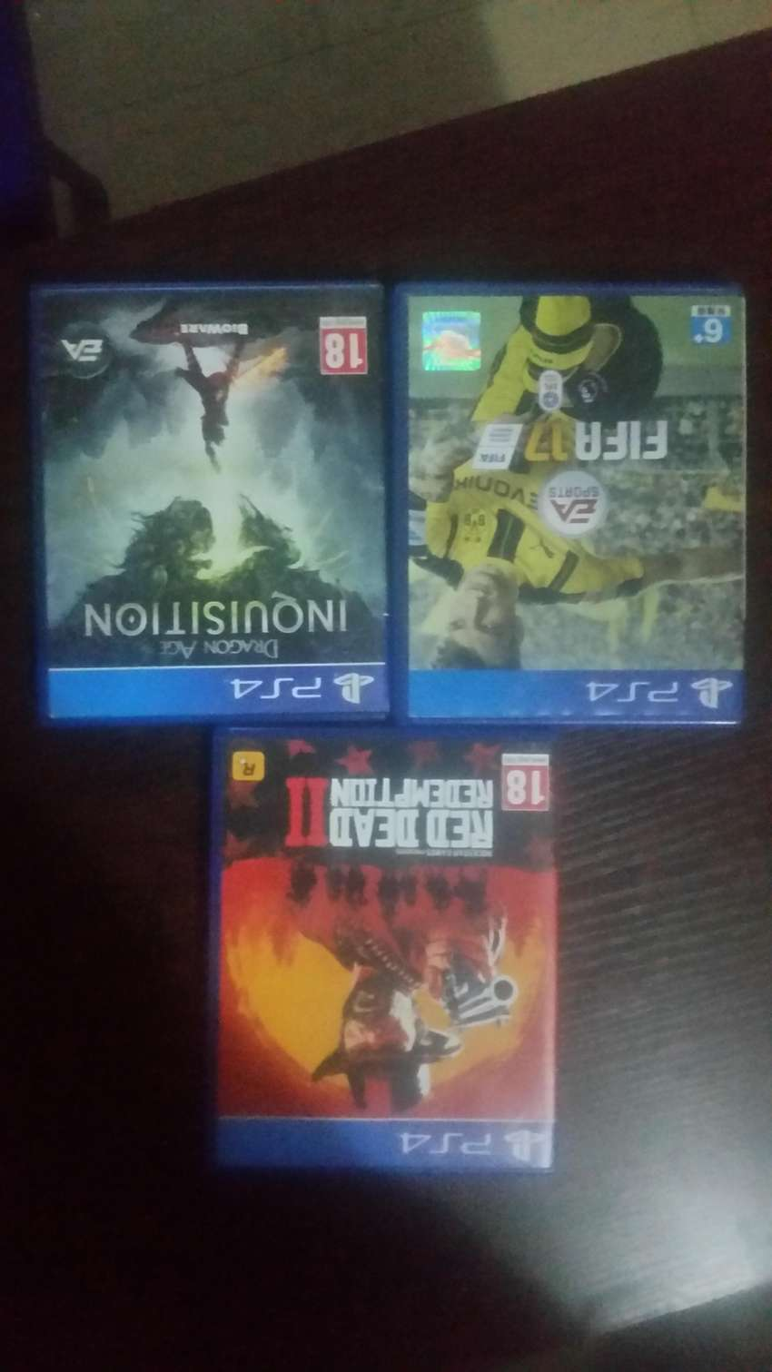 ps4 game combo sale 0