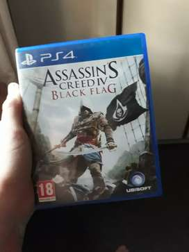 Amazing brand new ps4 games