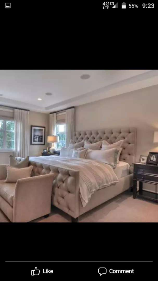 5 by 6 bed 0