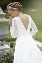 Suknia ślubna Mia Lavi 1632 36/S