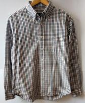 Рубашка Cortefiel