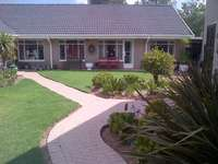 Image of Beautiful director's property for sale
