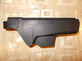 Firmowa kabura Glock - kaliber .45