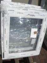 Okna Pcv Nowe 800x800 - 40% Plus Wszystkie Nowe Okna !