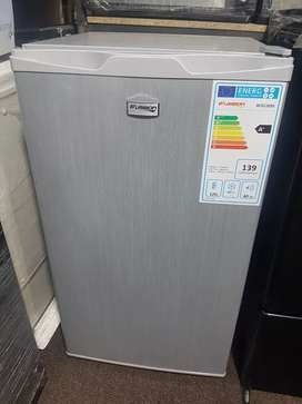 Fussion Bar Fridge brand new for only R1900