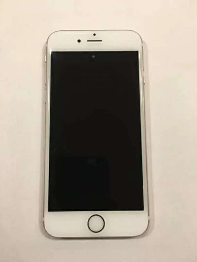iPhone 6s (Read ad) 0