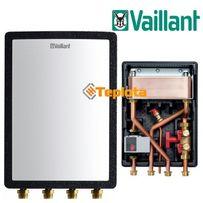 Тепловой насос модули Vaillant