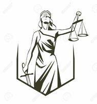 Юрист по семейным и наследственным делам