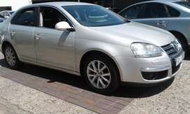 2012 vw jetta TDI auto on sale