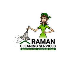 Raman Cleaning Services