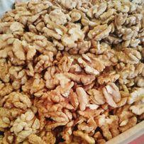 Грецкий орех волоський горіх, кедровий, лісний, мигдаль фісташка чіа