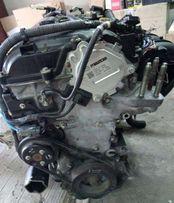 Двигатель 2.0, АКПП, раздатка Mazda 6, CX5 Skyactiv
